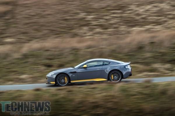Aston-Martin-V12-Vantage-S-17