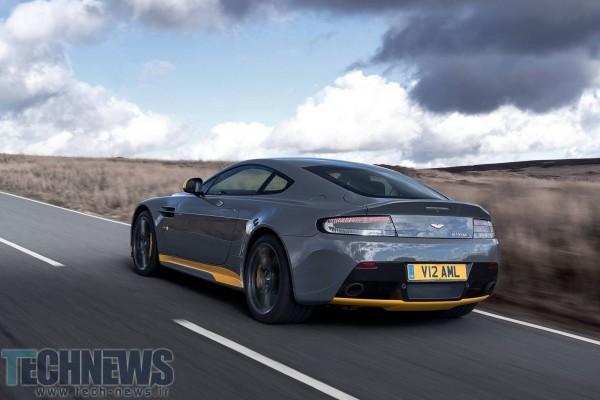 Aston-Martin-V12-Vantage-S-25