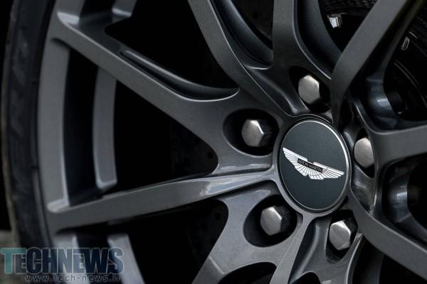 Aston-Martin-V12-Vantage-S-29