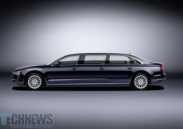 Audi-A8-L-Extended-5