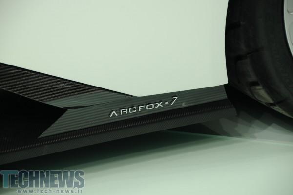 BAIC-Arcfox-7-4