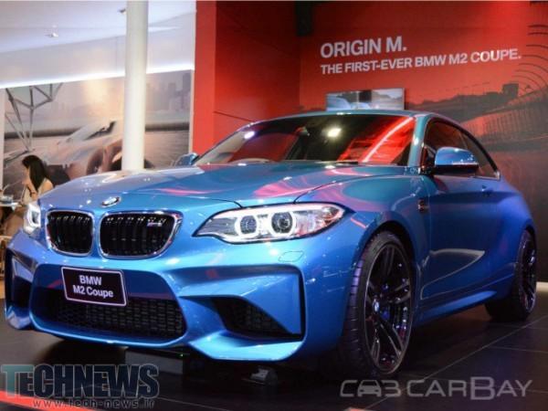 BMW-M2-1-696x522