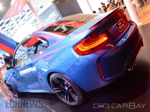 BMW-M2-4