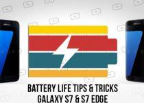 Battery-tips-tricks-Galaxy-S7-S7-edge