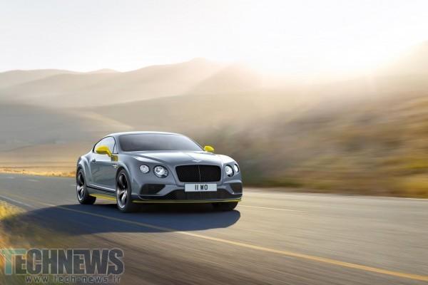 Bentley-Continental-GT-Speed-Black-Edition-1
