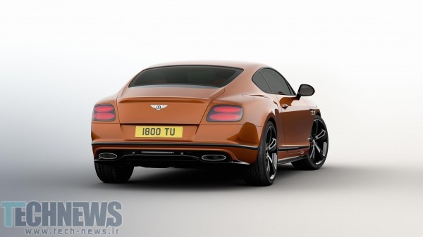 Bentley-Continental-GT-Speed-Black-Edition-5