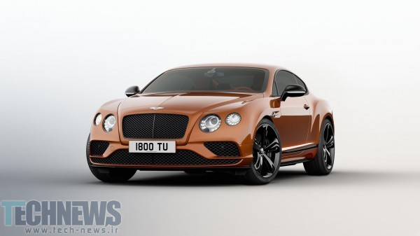 Bentley-Continental-GT-Speed-Black-Edition-6