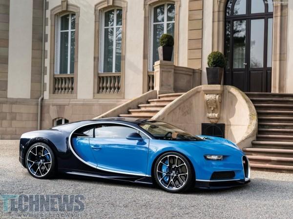 Bugatti-Chiron-2017-1024-09