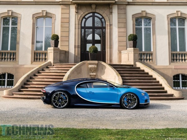 Bugatti-Chiron-2017-1024-10