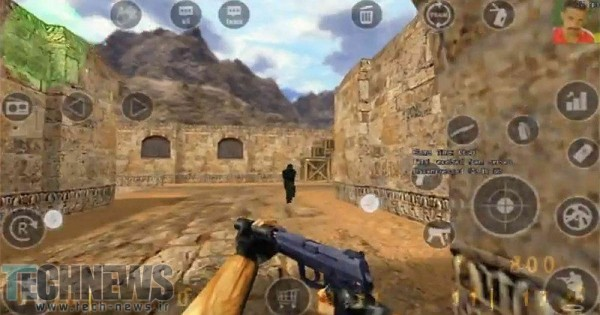 Counter-Strike-1-6-Android-Game-1-800x420