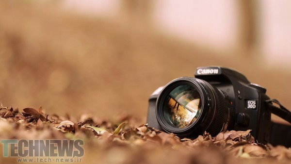 Photo of دوربین عکاسی DSLR چیست و چگونه کار میکند؟