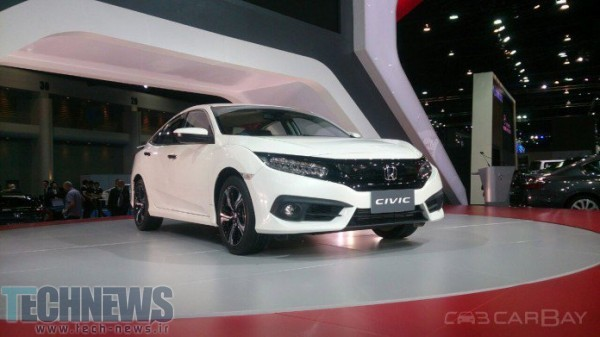 Honda-Civic-2016-Far-View-at-Bankok-Motor-Show-2016-696x391
