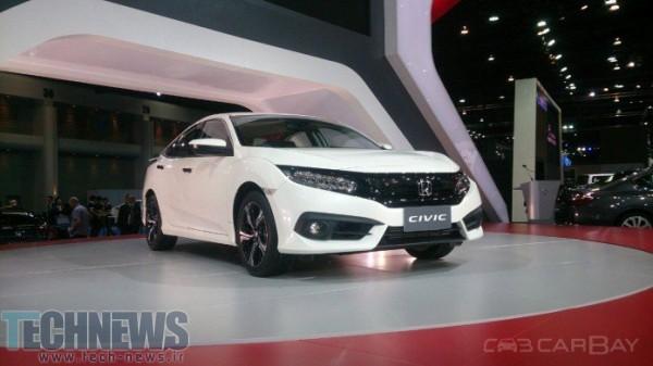 Honda-Civic-2016-Far-View-at-Bankok-Motor-Show-2016-696x391