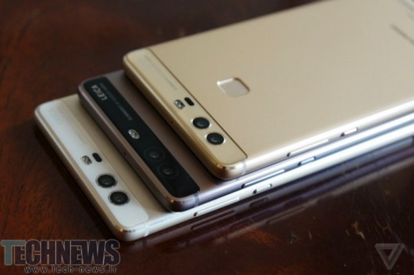 Huawei-P9-11-615x409