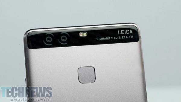 Huawei-P9-658x370-49c11585f9763577