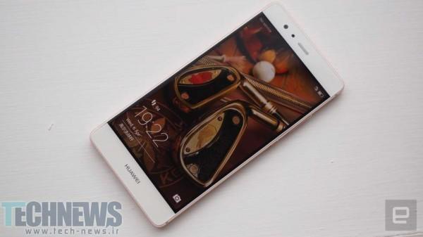 Huawei-P9-flagship-smartphone