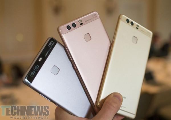 Huawei-P9-ve-P9-Plus-detaylar