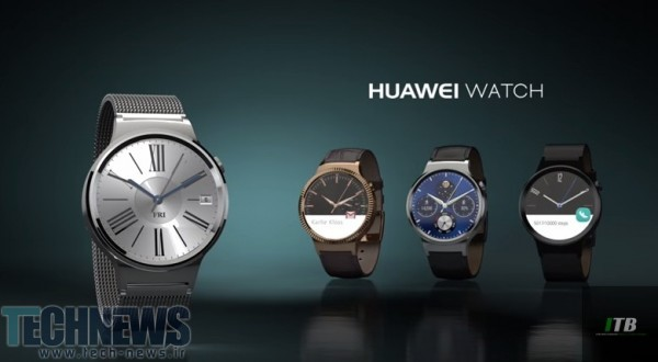 Huawei-Watch-TVC-Elegance-and-power-in-perfect-harmony-30s-YouTube-780x429