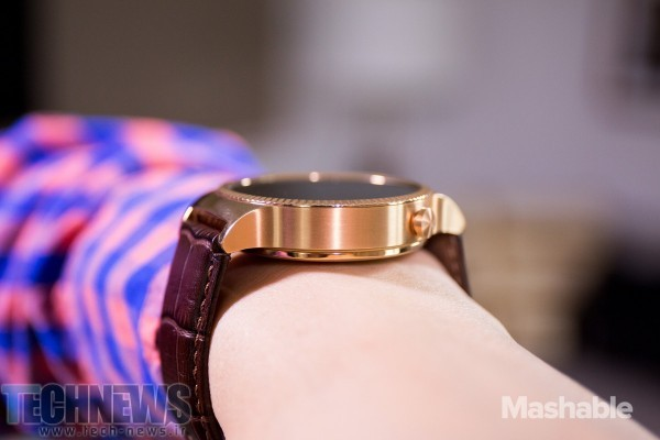Huawei-Watch-hands-on-2