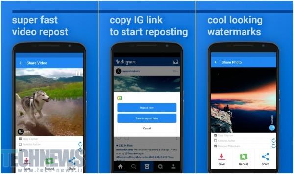این 6 اپلیکیشن، تجربه بهتری از اینستاگرام برای شما ایجاد خواهند کرد