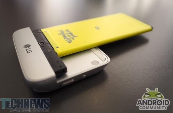 LG-G5-Modular-Battery-Design