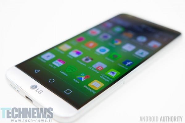 LG-G5-Tips-n-Tricks-1-840x560