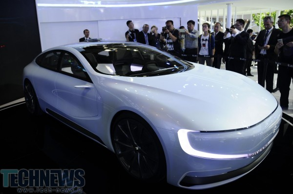 LeEco-LeSee-1