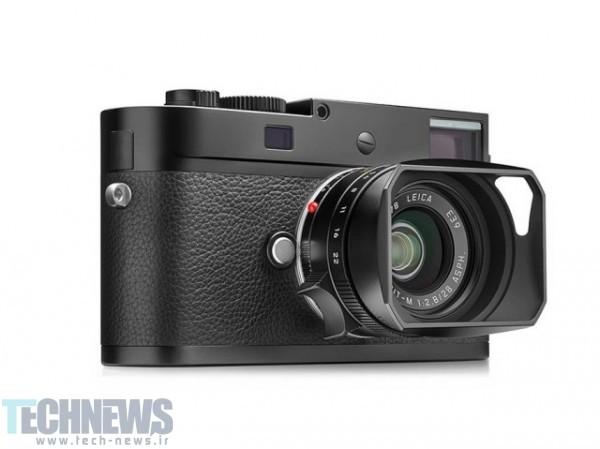 Leica-M-D-Typ-262-camera-3-640x479