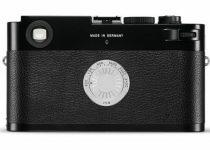 Leica-M-D-Typ-262-camera-back-1