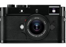 Leica-M-D-Typ-262-camera-front-1