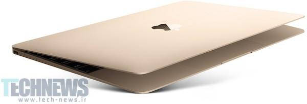 MacBook-2016-gold