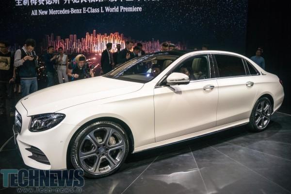 Mercedes-Benz-E-Class-Long-Wheelbase-1