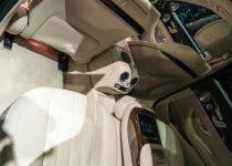 Mercedes-Benz-E-Class-Long-Wheelbase-10