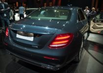 Mercedes-Benz-E-Class-Long-Wheelbase-11