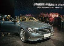Mercedes-Benz-E-Class-Long-Wheelbase-14