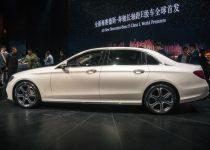 Mercedes-Benz-E-Class-Long-Wheelbase-6