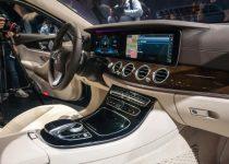 Mercedes-Benz-E-Class-Long-Wheelbase-8