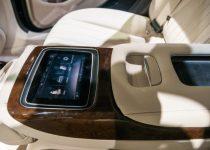 Mercedes-Benz-E-Class-Long-Wheelbase-9