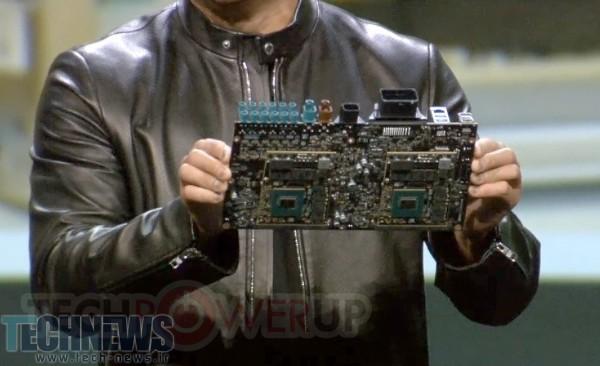 Photo of انویدیا: کارتهای گرافیک میانرده پاسکال به حافظههای GDRR5 مجهز خواهند شد