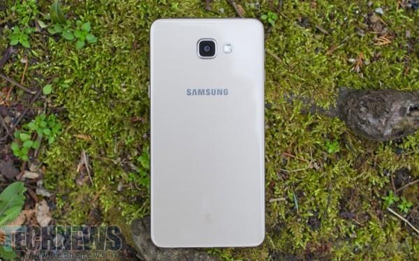 Samsung-Galaxy-A9-(2016)-114