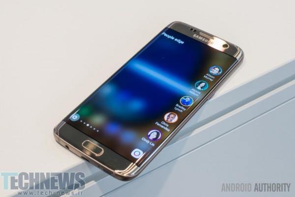 Samsung-Galaxy-S7-Edge-UX-2-840x561