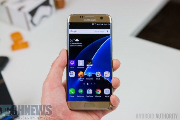 Samsung-Galaxy-S7-Edge-photos-22-1-840x560