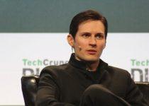 Telegram's Pavel Durov giving developers $1 million in grants to build bots