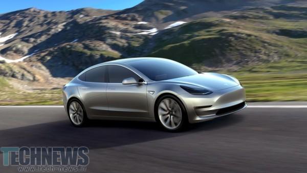 Tesla-Model-3-1