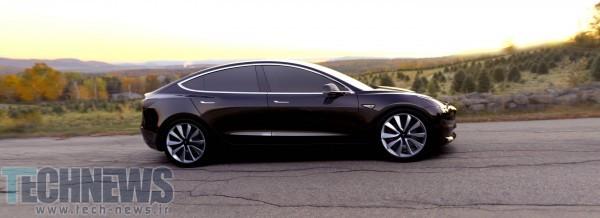 Tesla-Model-3-2