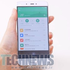 Xiaomi-teases-revamped-MIUI-8-to-be-unveiled-May-10th-alongside-new-hardware