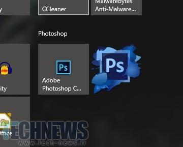 adobe_photoshop_edited