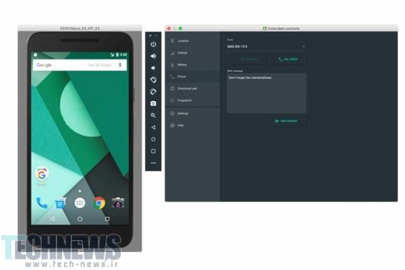 Photo of معرفی رسمی Android Studio 2.0: شبیهساز جدید، ابزار کارآمدتر و سرعت بالاتر در توسعه اپلیکیشنها
