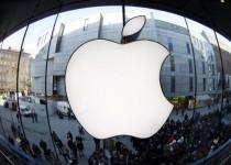 اپل 100 میلیون پنل AMOLED را به سامسونگ سفارش داده است