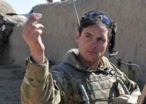 ارتش آمریکا میخواهد تا سال 2018 تمامی سربازانش به پهبادهای کوچک جیبی مجهز باشند